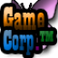 avatar for gamecorp