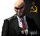 avatar for HovhannesK