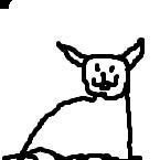 avatar for zeekandmeeko