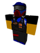 avatar for roblox121