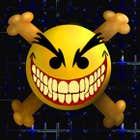 avatar for cicojle
