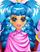 avatar for Tecna1111