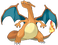 avatar for Charzard_Pokemon
