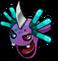 avatar for tringuyen1204