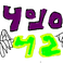 avatar for yolo42