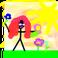 avatar for ChloeW15