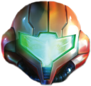 avatar for samusfinjake