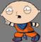 avatar for dominantapple9