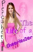 avatar for percabeth11