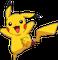 avatar for crusher697