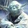 avatar for doon1