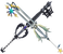 avatar for Roxas39