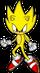 avatar for sonicxdxa