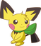 avatar for pichu1092
