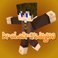 avatar for DroboBrandegee