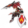 avatar for Elsword56