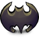 avatar for Batmanfan212