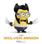 avatar for jordanjzavala