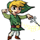 avatar for zachary765765776