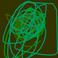avatar for N3ME5I5