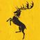 avatar for DemonShadowBaby