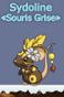 avatar for Xriderhunter