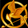 avatar for MatijaK13