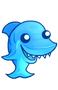 avatar for jipjups