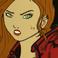 avatar for Slubs