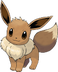 avatar for eevee_the_Eevee
