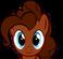 avatar for Error6302