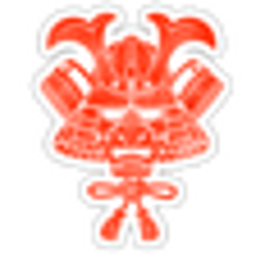 avatar for Thraze