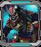 avatar for G23088