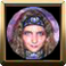 avatar for kbp79