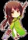 avatar for TigerRexxy
