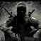 avatar for FunkyHerobrine