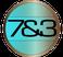 avatar for ChristopherD256