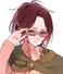avatar for AncientAria
