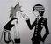 avatar for Dave_miller215