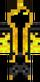 avatar for Marcel25
