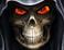 avatar for leontra15