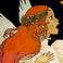 avatar for ujwark