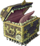 avatar for The_Luggage