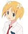 avatar for sakurarea