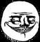 avatar for eli4