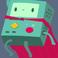 avatar for mousiemuffinz