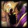 avatar for Hi_Im_Hades