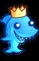 avatar for greyfox123