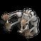 avatar for tsukahito
