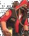 avatar for okingo100